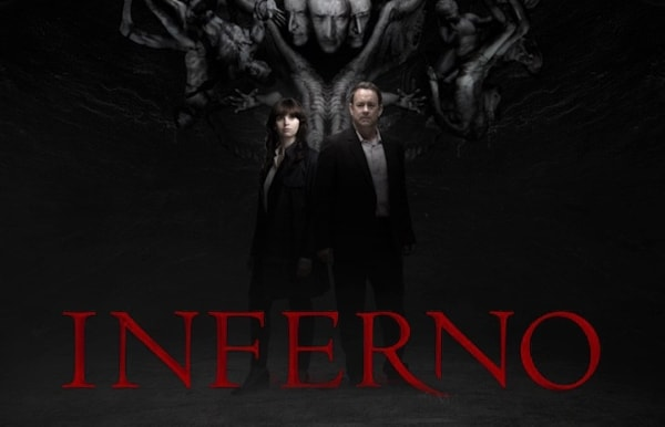inferno-projections-alger