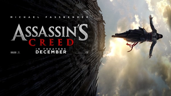 assassin's-creed-alger-projections