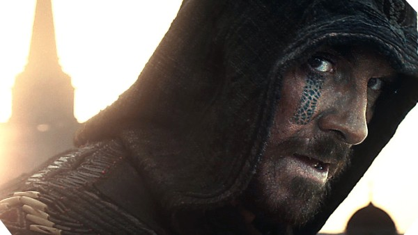 assassin's-creed-alger-rogue-one