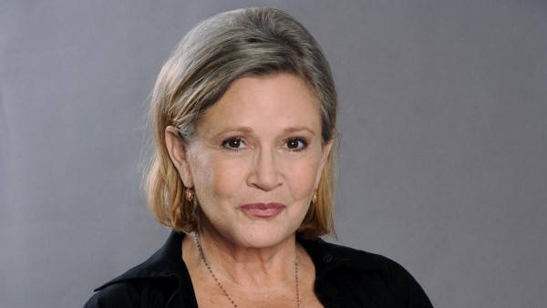 carrie-fisher-attaque-cardiaque