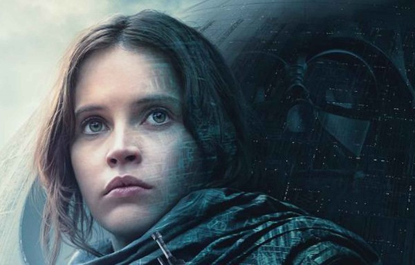 rogue-one-alger-star-wars
