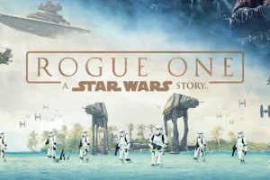 rogue-one-projection-alger