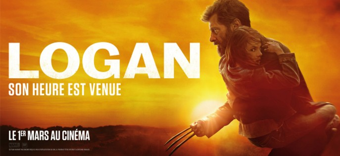 LOGAN-FILM-ALGER
