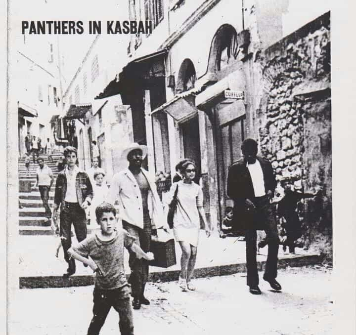 black-panthers-alger