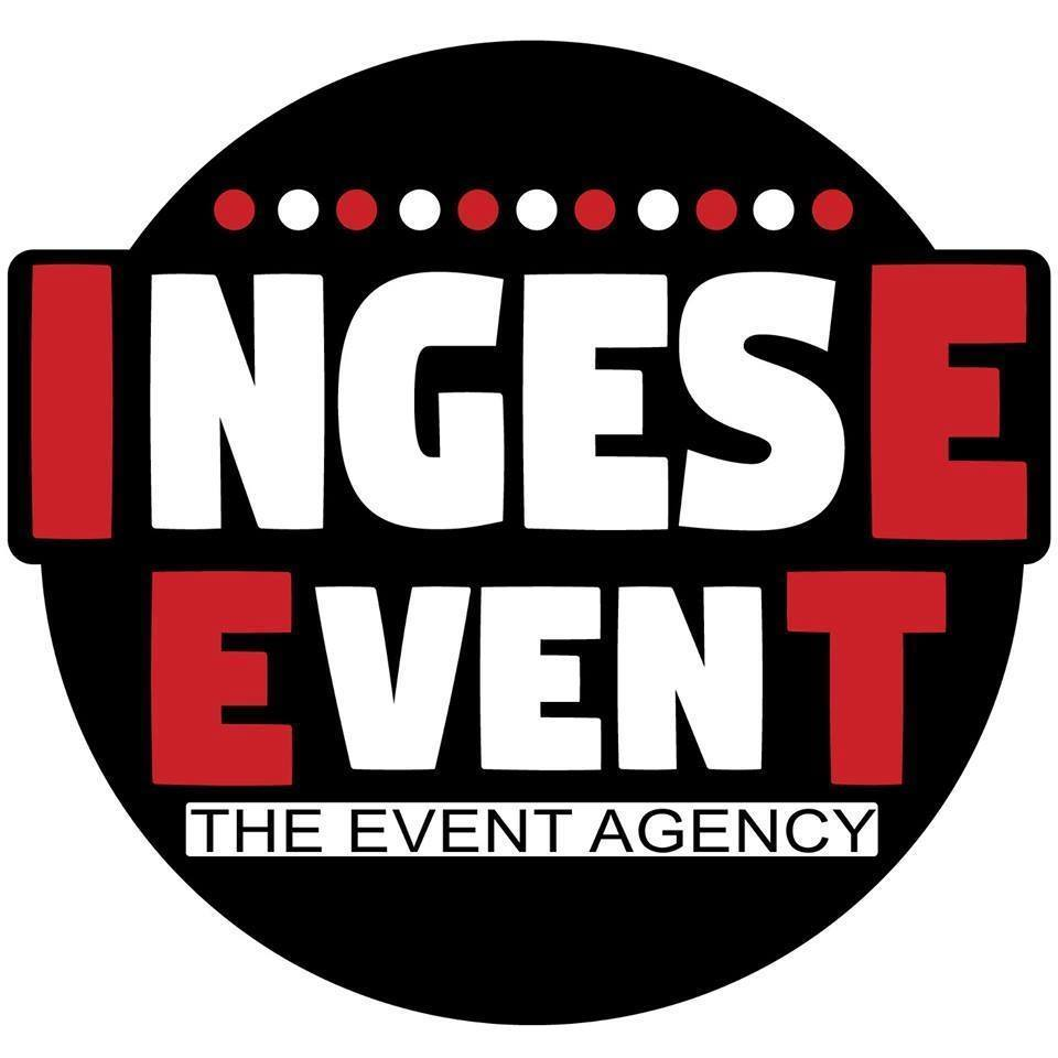 Ingese Events