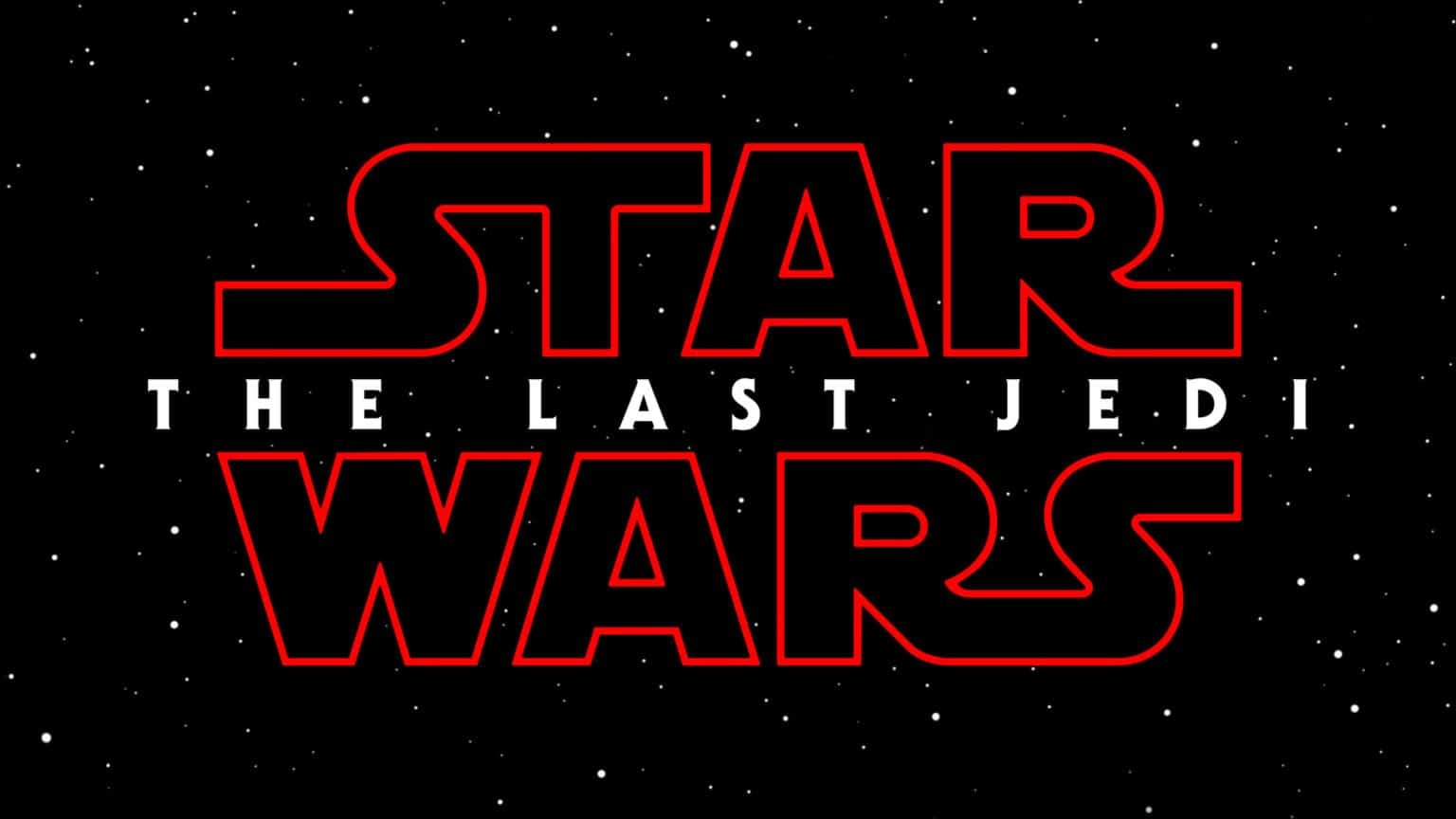 star wars the last jedi alger