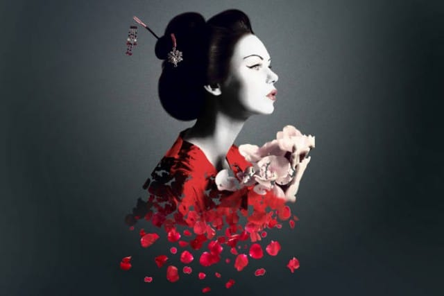 madame butterfly puccini alger