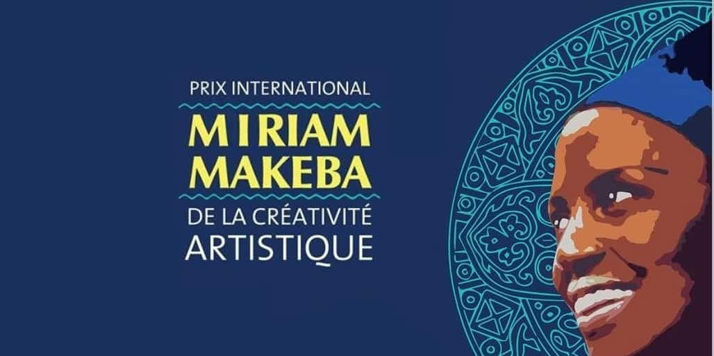Prix international Miriam Makeba ONDA