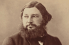 Gustave Courbet conférence Constantine IF