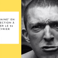 La haine projection alger